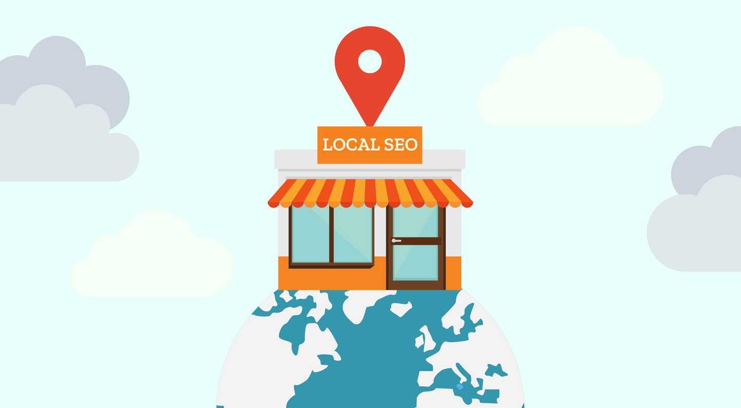 Objectives of Local SEO