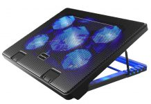 cooling-pads-for-laptop