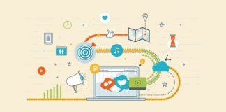 Social Media and Internet Tracking