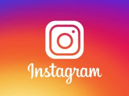 Promote Business Effectively On Instagram