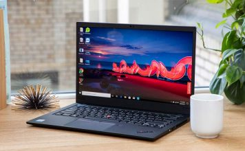 Aspects-to-Consider-Before-Buying-a-Business-Laptop